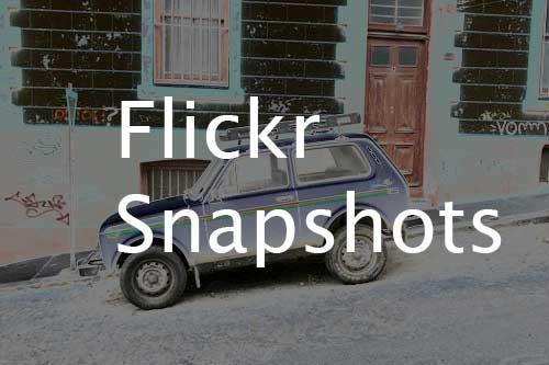 chile-flickr-label