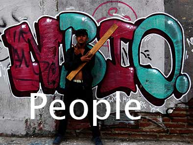 chile-people-label