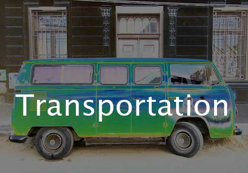 chile-transportation-label