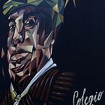 La Sebastiana Museum (Pablo Neruda's house in Valparaiso)