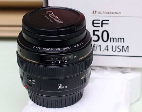 canon-EF-50mm-F1