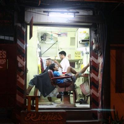 barbershop 6 pack