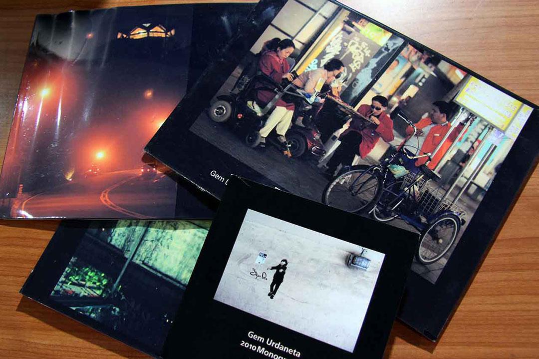 2008-2010-photobooks