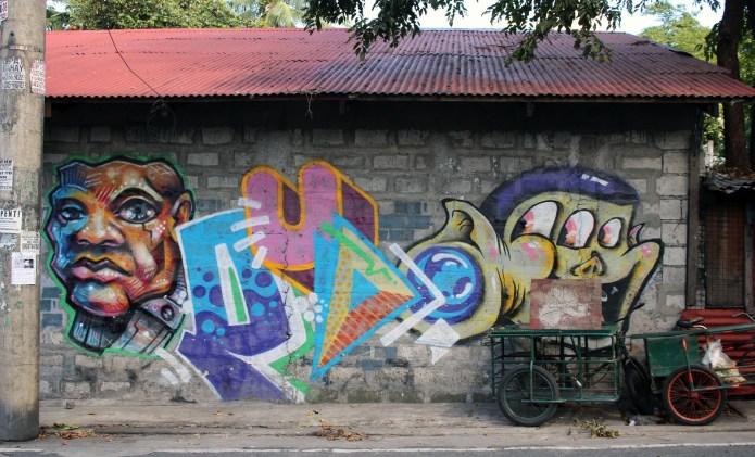 9 de Pebrero, Mandaluyong, Philippines