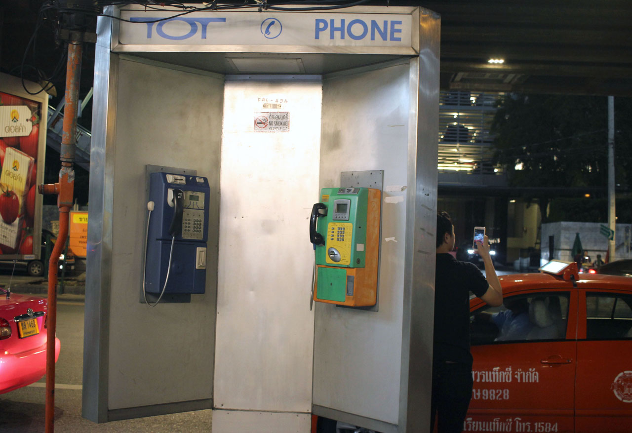 5-Day 2- pay phones 1