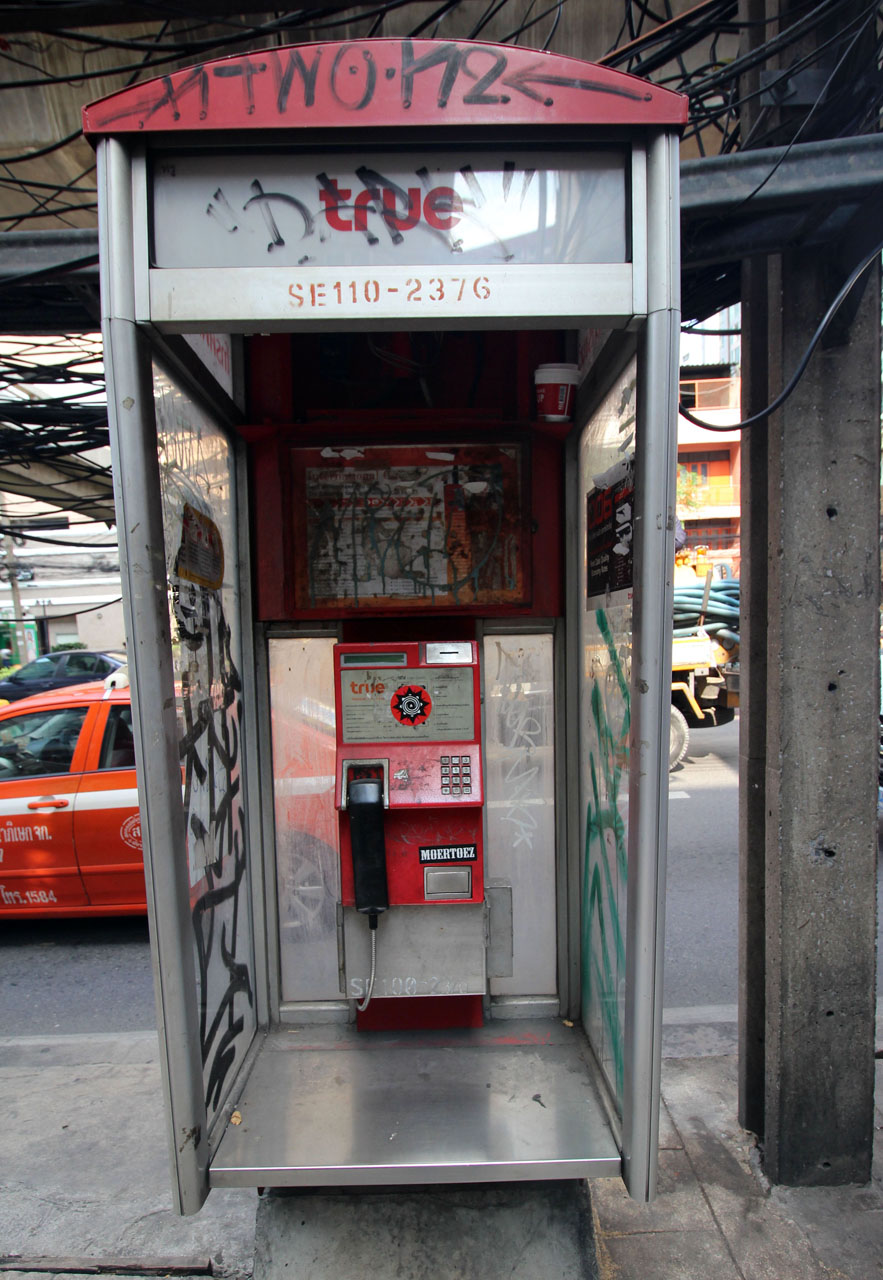 5-Day 2- pay phones 3