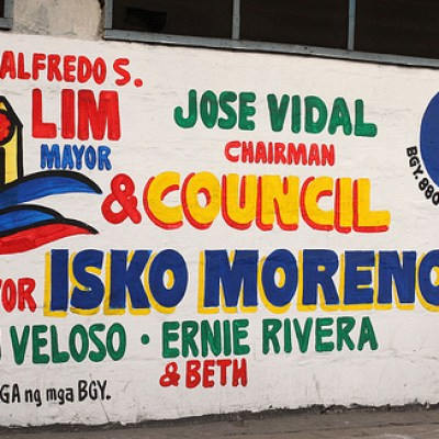councilors