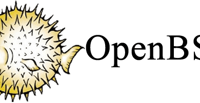 OpenBSD distro derivata dalla Berkeley Software Distribution
