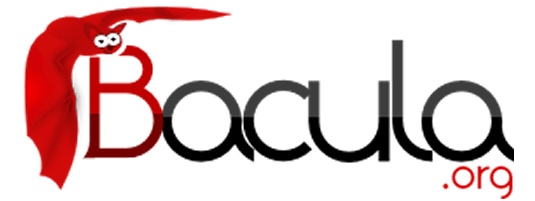 Bacula la soluzione Open Source Network Backup