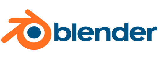 Blender è la suite di creazione 3D gratuita e open source
