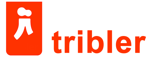 tribler Home Page