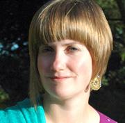 Gemma Farr