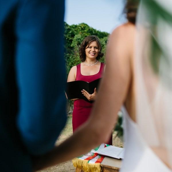 symbolic wedding celebrant italy tuscany vows renewal