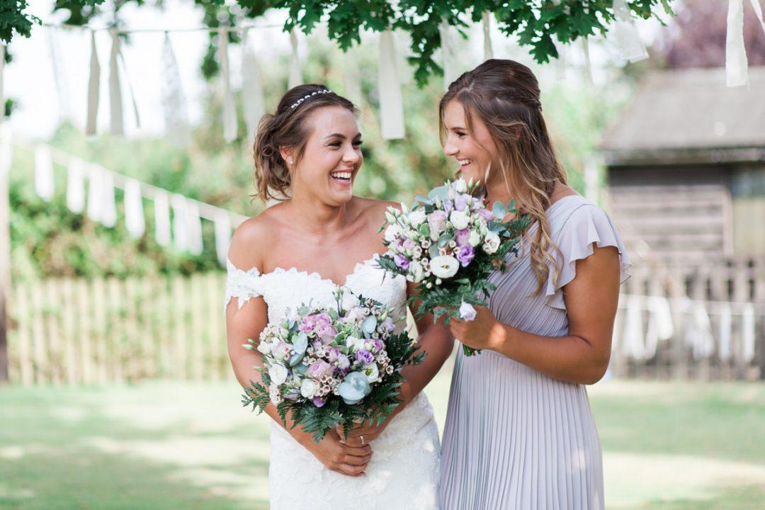 Colchester candid wedding photos
