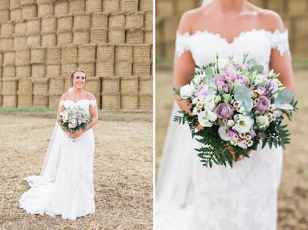 Essex and Suffolk wedding photographer