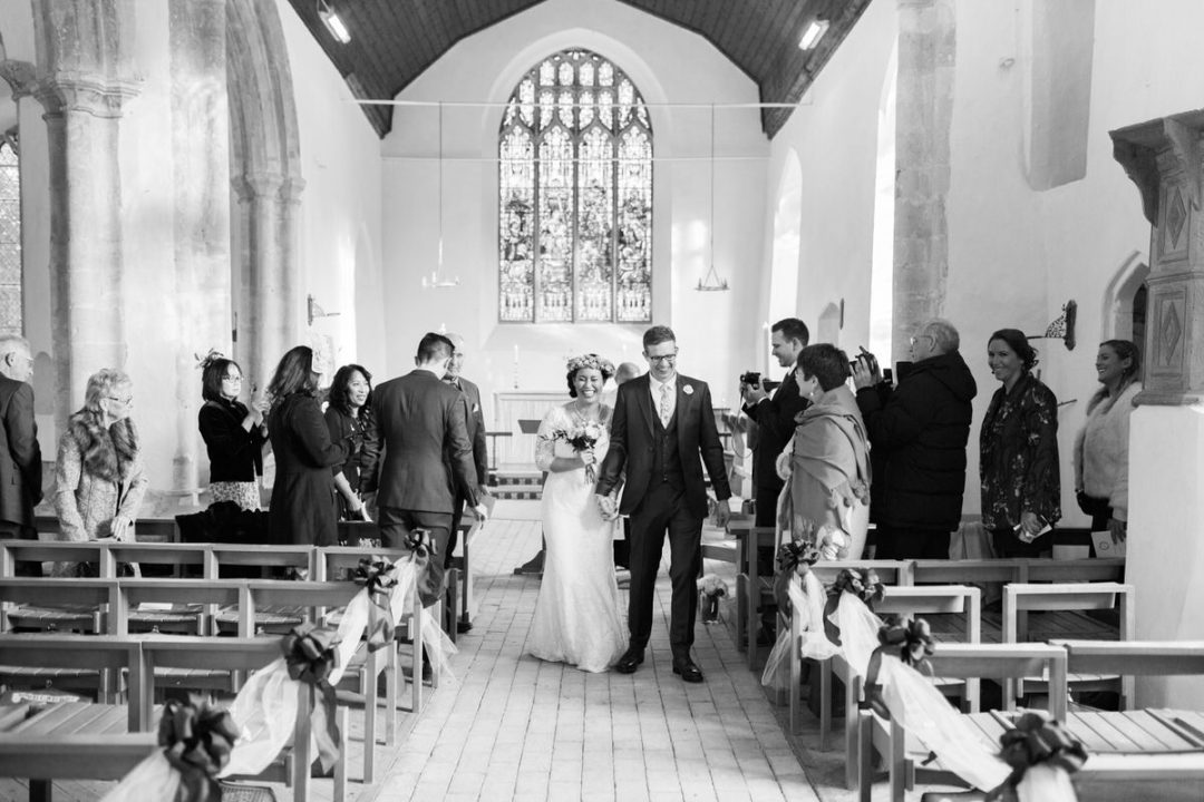 Colchester wedding photographer