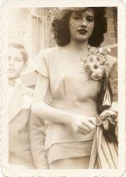 Image: vintage.es