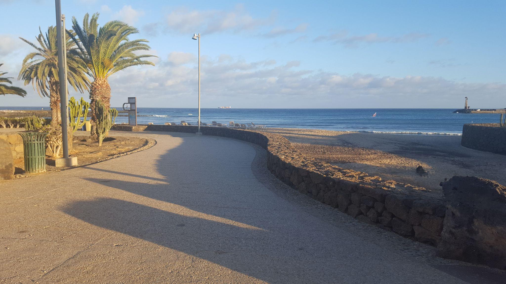 20160925 201054 1440x810 - My Travel Diaries: Lanzarote