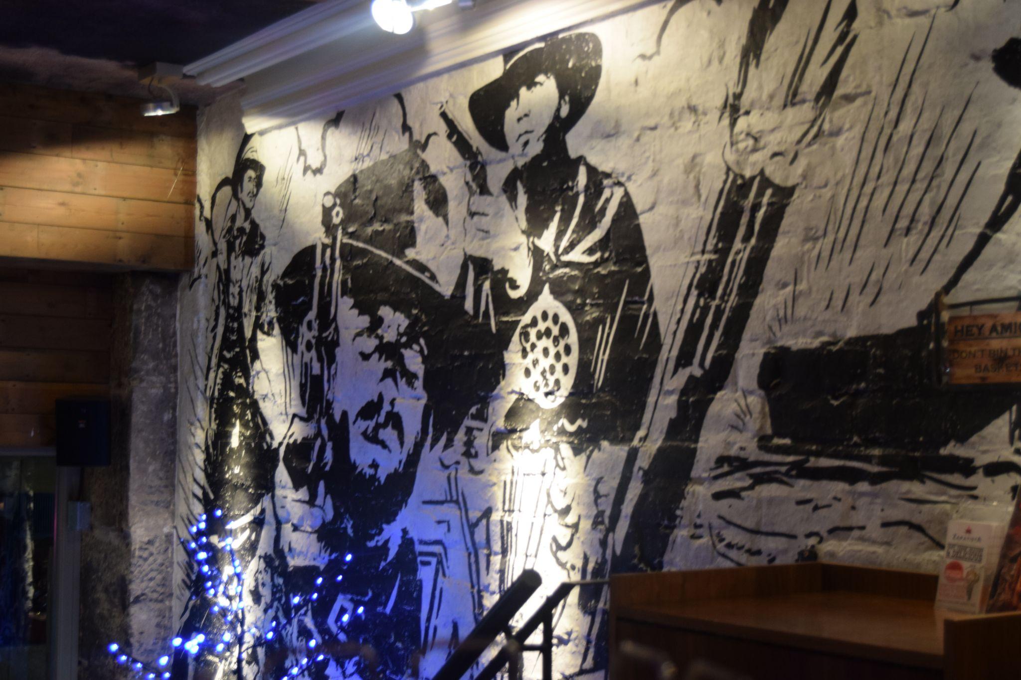 DSC 0584 1440x960 - Zapatista: Newcastle's First Burrito Bar