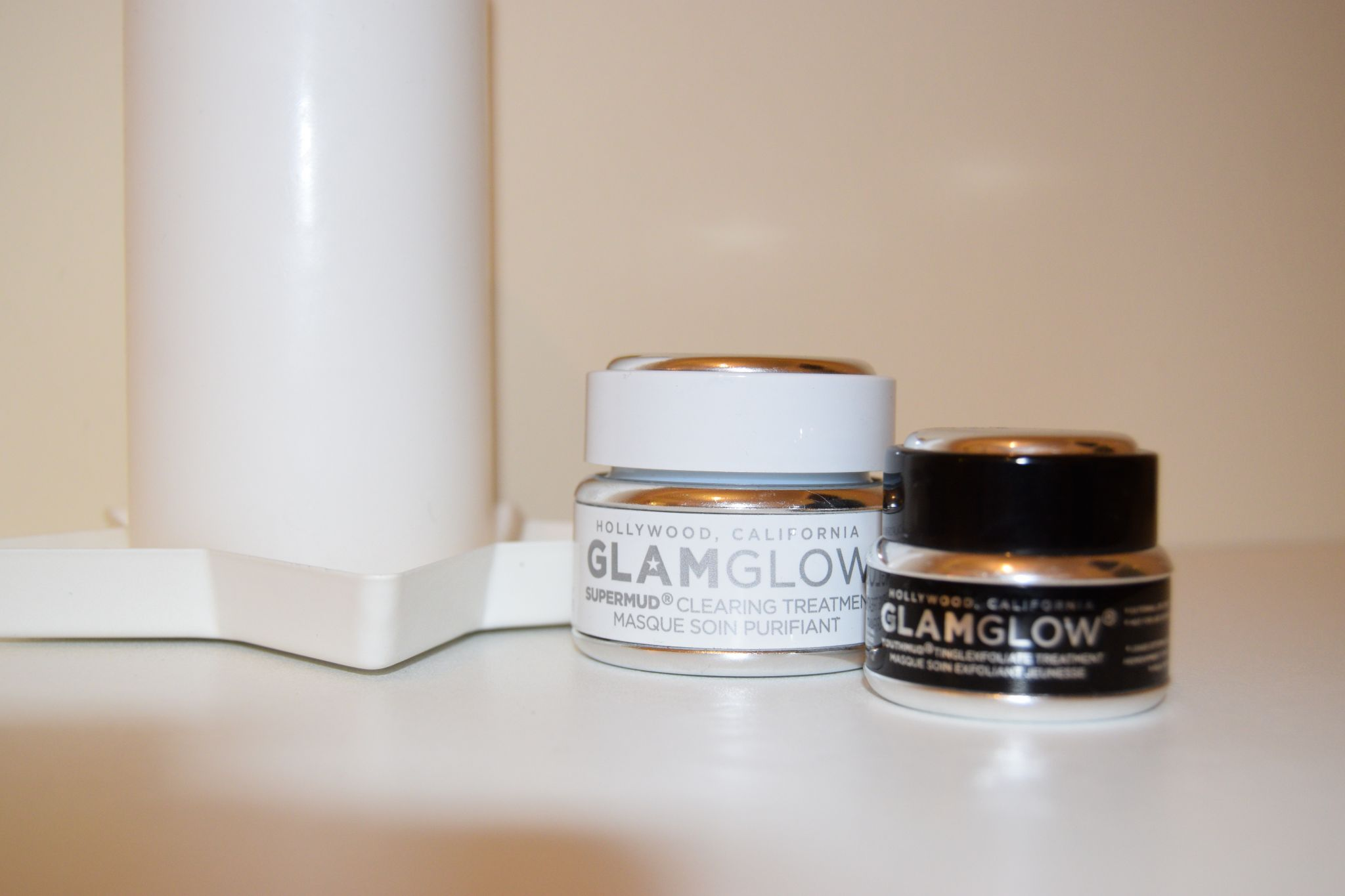 DSC 0776 1440x960 - Glam Glow: Get the gift of GLOW