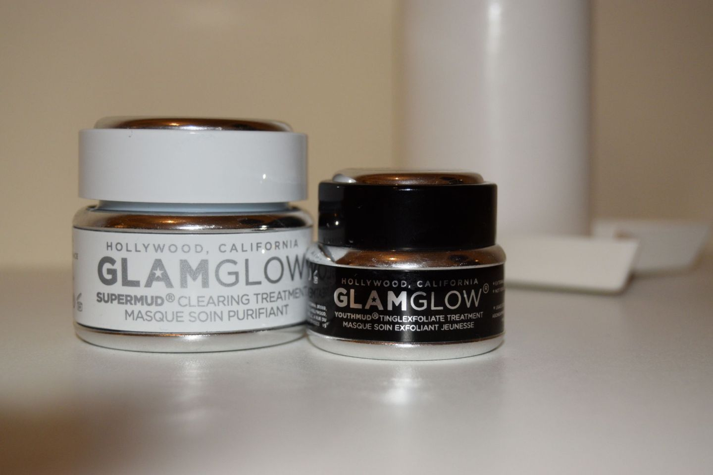 Glam Glow: Get the gift of GLOW