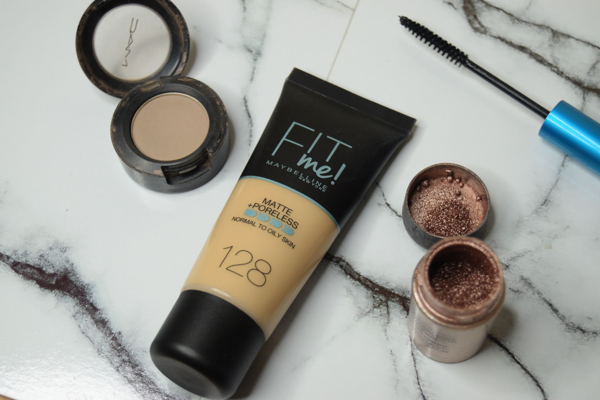 DSC 1463 1440x960 - Top 3 Drugstore Foundations