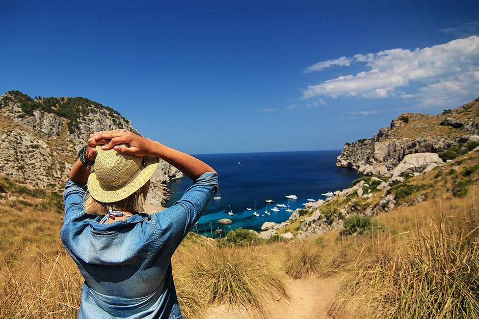 pexels photo - Top 7 Reasons To Travel This Summer
