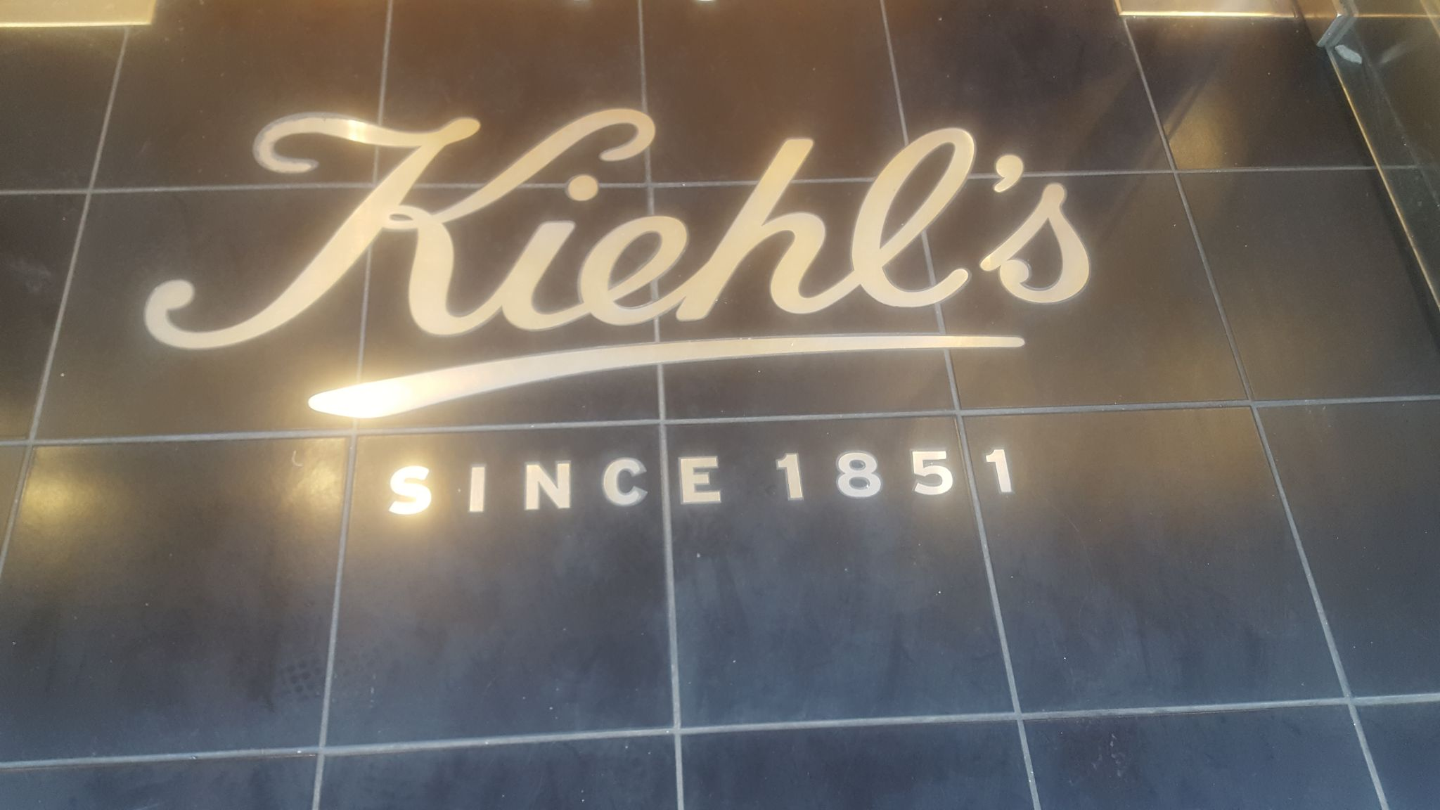 20170531 182923 1440x810 - An Evening with Kiehl's