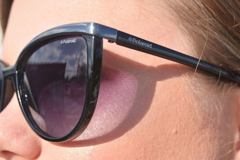 DSC 3071 1440x960 - Polaroid Eyewear: The Benefits Of A Polarised Lense