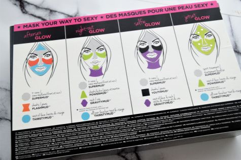 DSC 3351 - My GlamGlow Obsession
