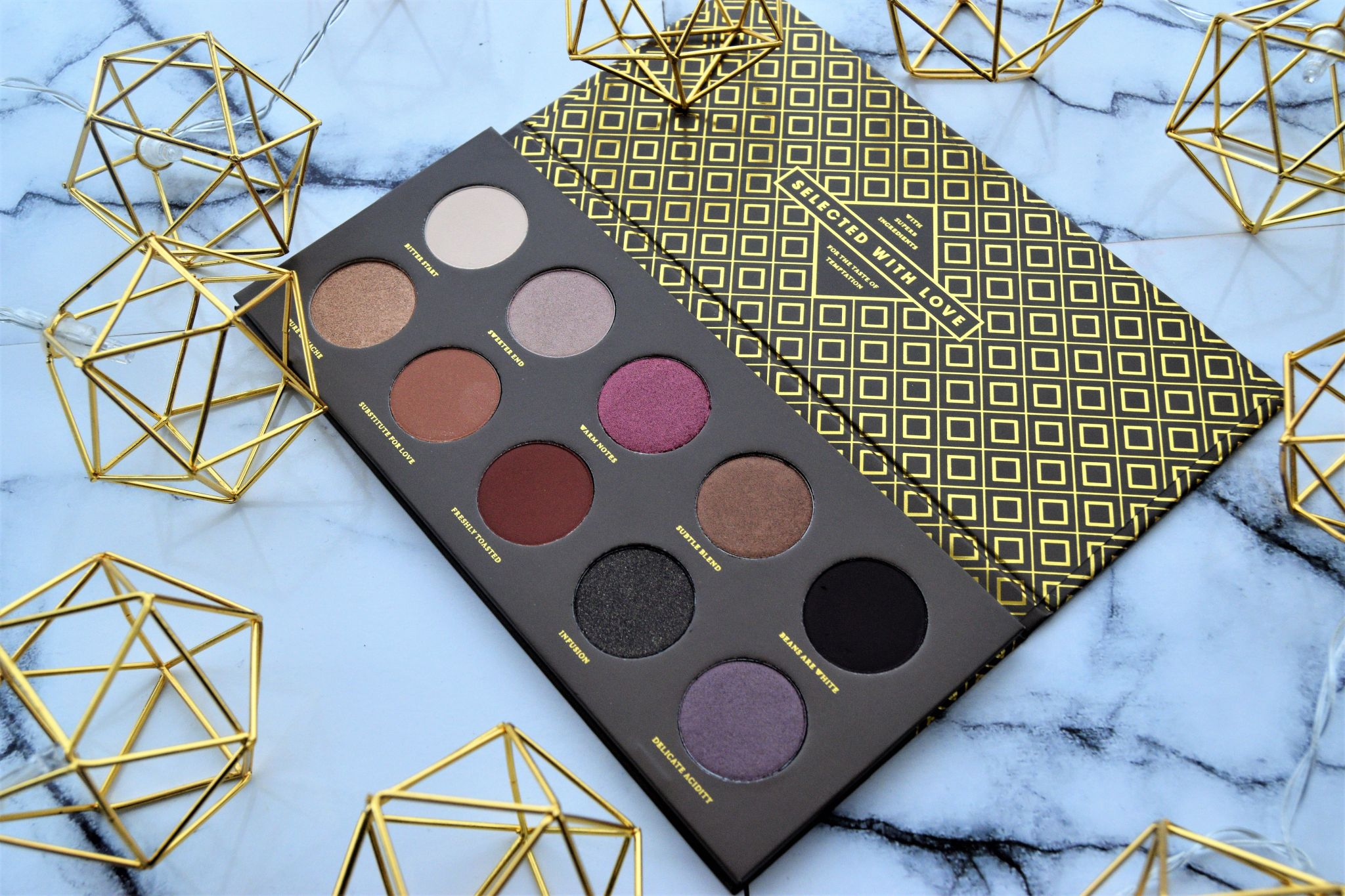 DSC 3398 1440x960 - Zoeva: Looking for the Perfect Palette for Summer?