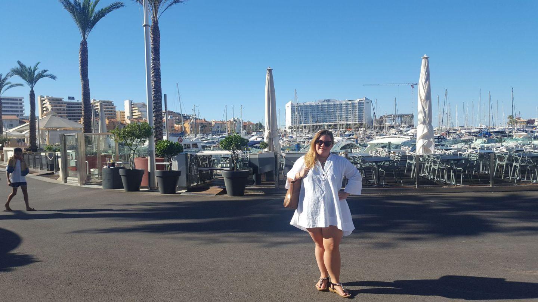 incentie travel malta