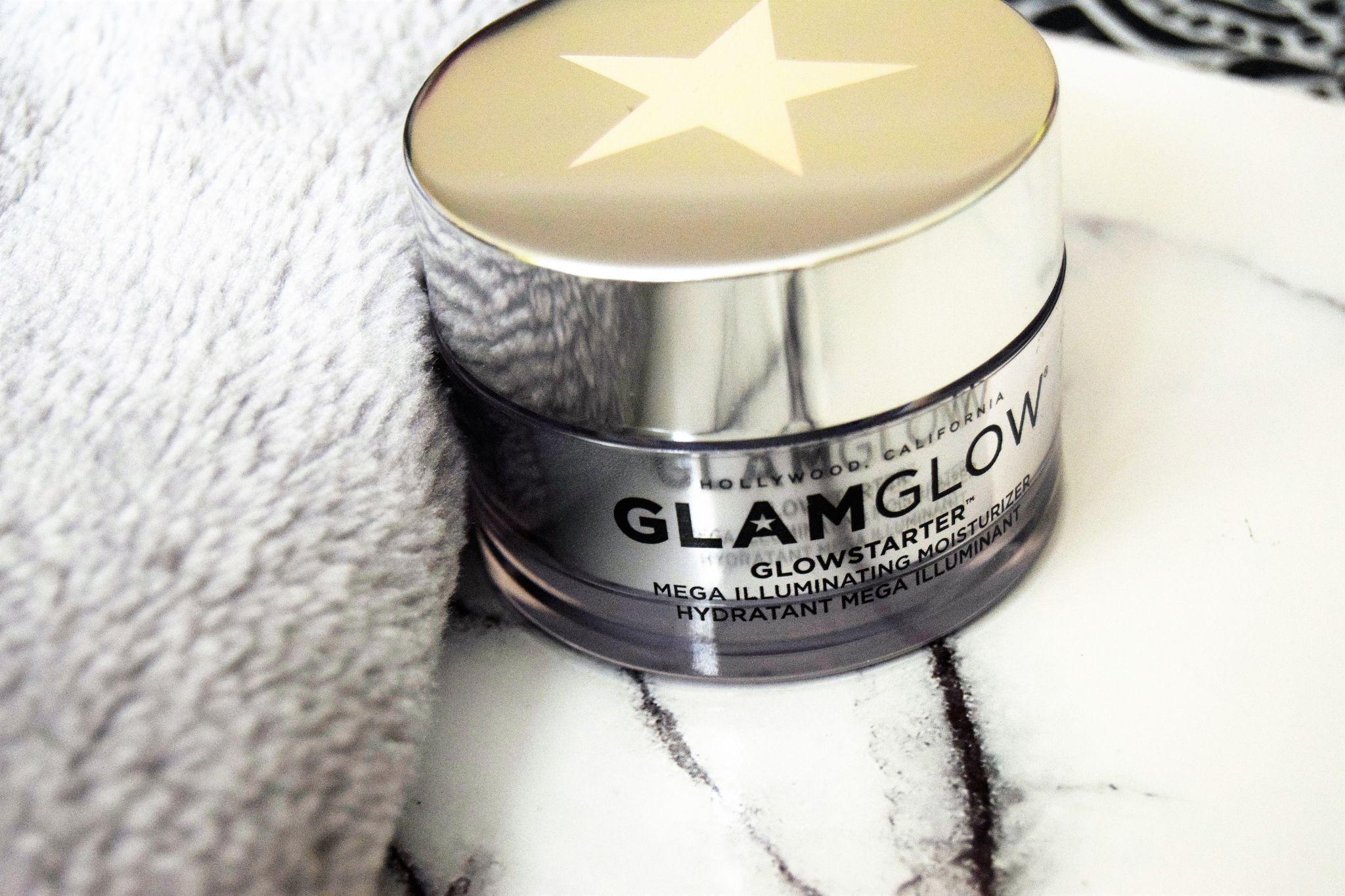 glamglow glamstarter