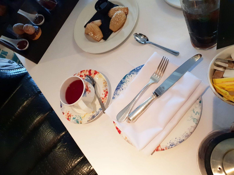 20180822 155639 1440x1080 - Afternoon Tea Options At Slayley Hall