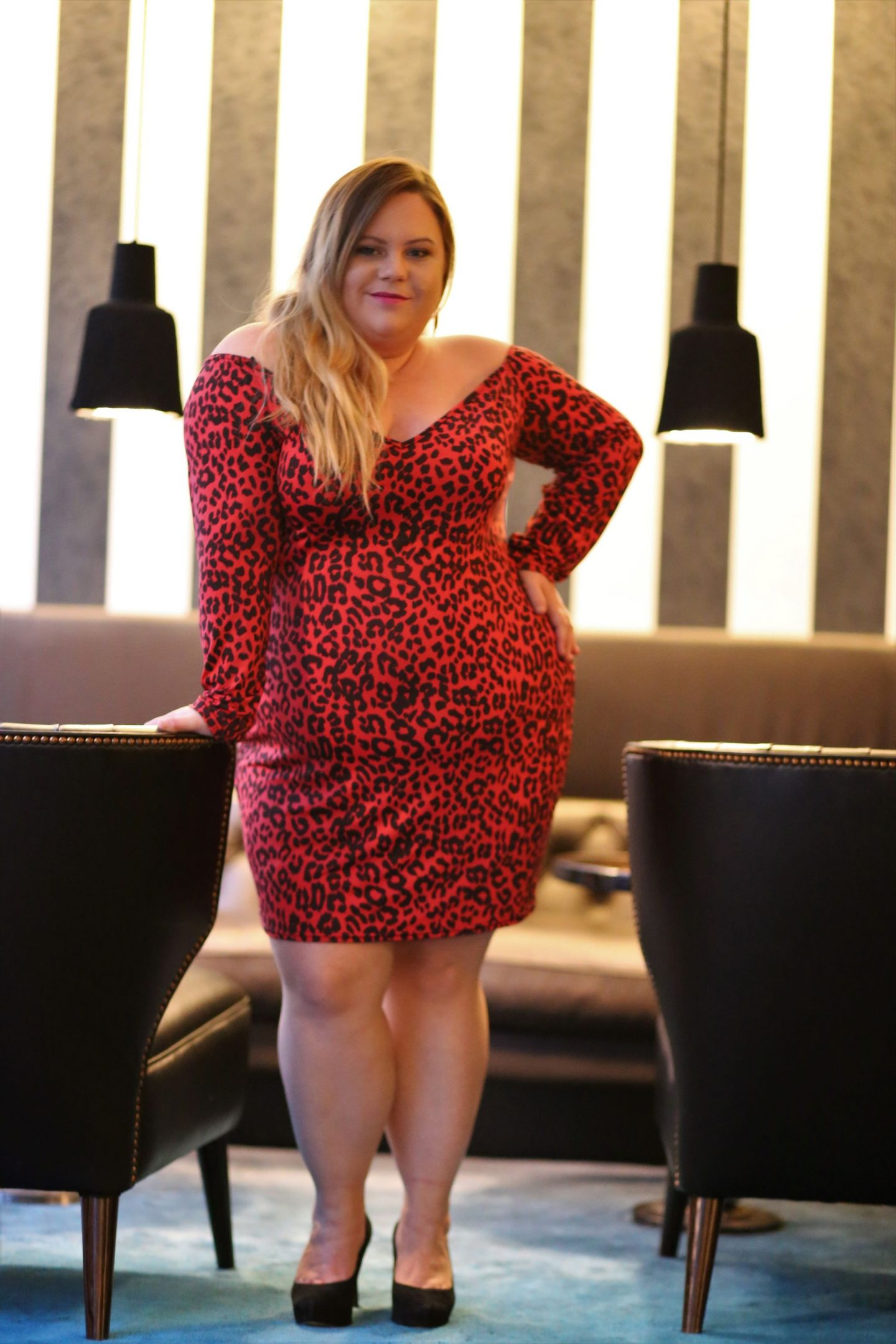 IMG 6578 1440x2160 - Flaunt Your Curves With Boohoo
