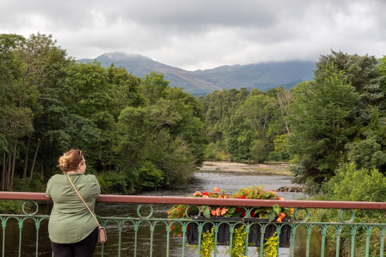 IMG 0915 1440x960 - Four Seasons Retreat in St Fillians