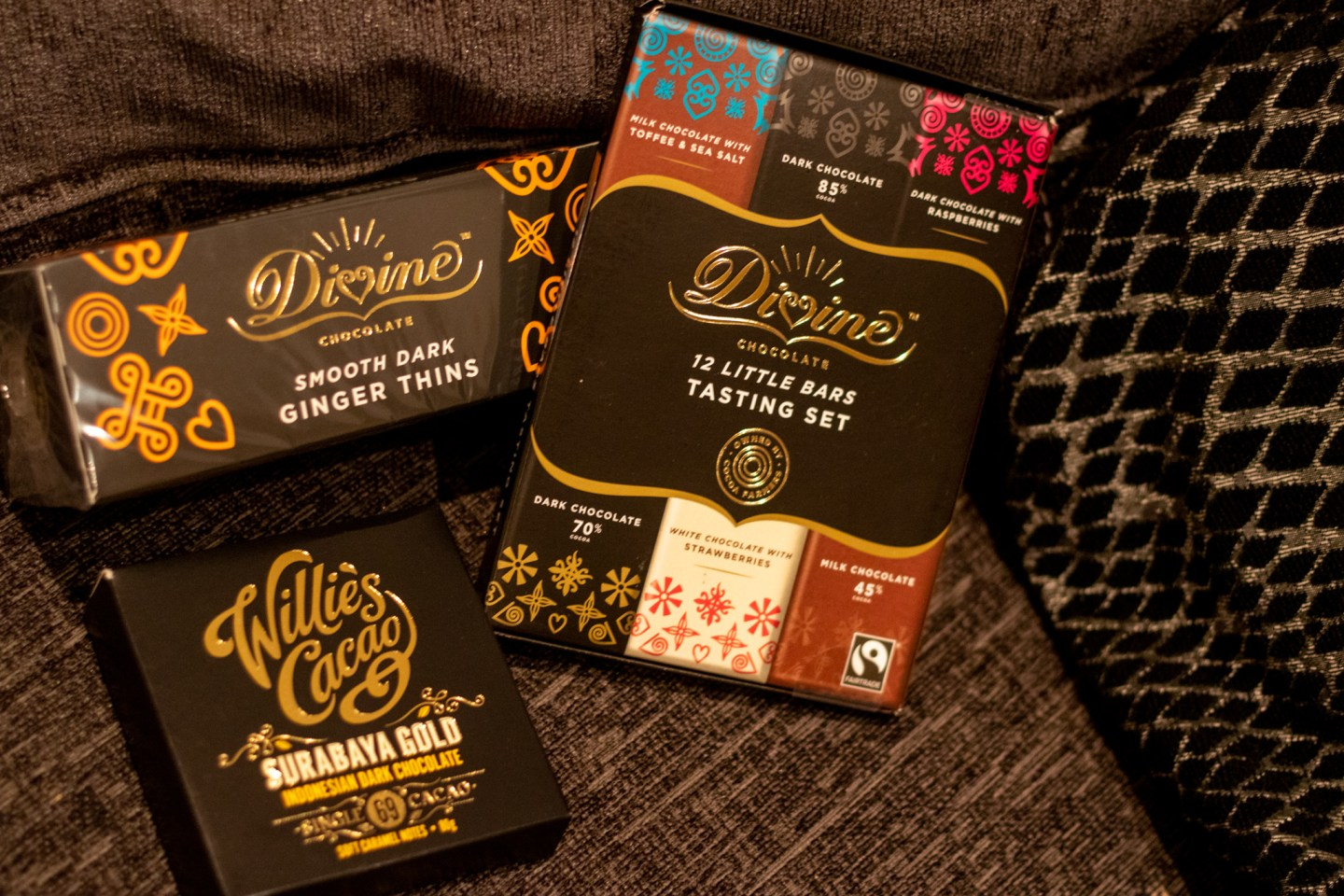 IMG 6649 1440x960 - Black Friday Stocking Fillers with Ethical Superstore