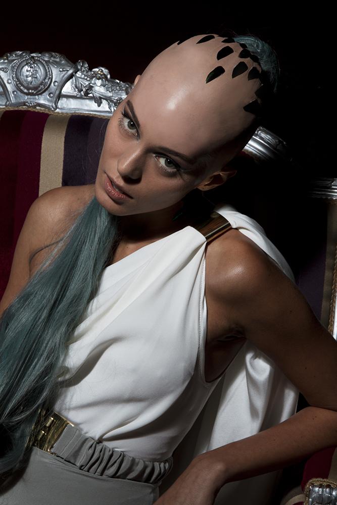 gemmawilsonmakeup-headmasters-hairdressers