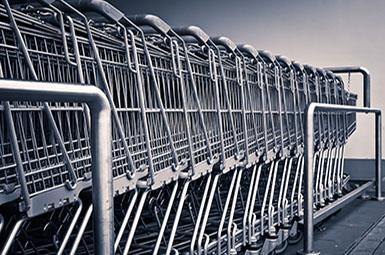 La médiation des litiges de la consommation