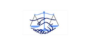 La médiation et la justice en Italie, en 2019