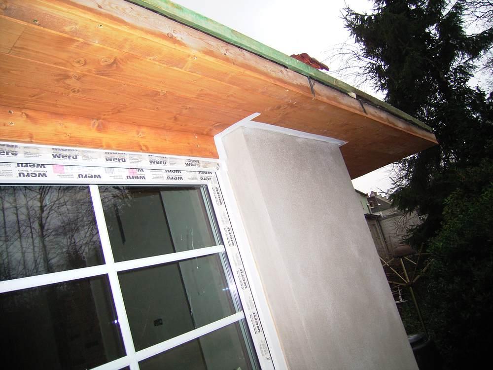 Dachüberstand Verkleiden Material : dach berstand verkleiden material home ideen ~ Orissabook.com Haus und Dekorationen