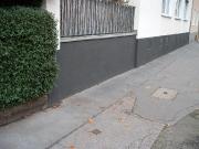 graffiti-entfernung_nachher1