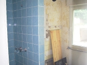 komplettrenovierung_appartement-5