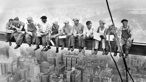 Men-at-Work_GEM