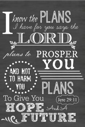 Jeremiah-2911-Printable-Chalkboard-Art-from--682x1024