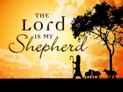 lord-is-my-shepherd_t_nv1