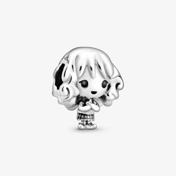 Pandora PANDORA Harry Potter, Hermione Granger Charm - Gemorie