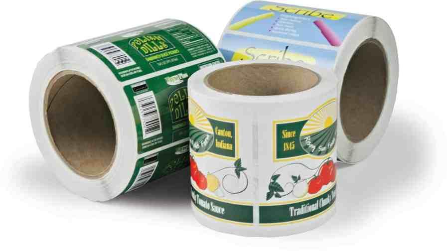 premium labels, durable labels, product labels, printing north york, printing labels north york, premium labels north york, durable labels north york, product labels north york, uv labels, uv labels north york