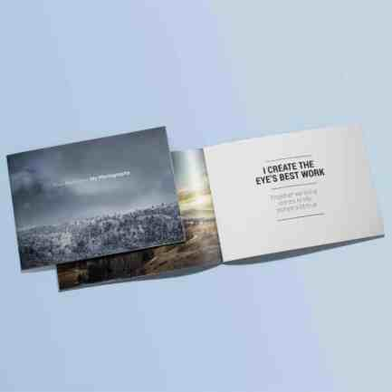 100lb Booklets 8.5x11, Booklets, Booklet Printing, Gemprint Booklets, Booklets North York