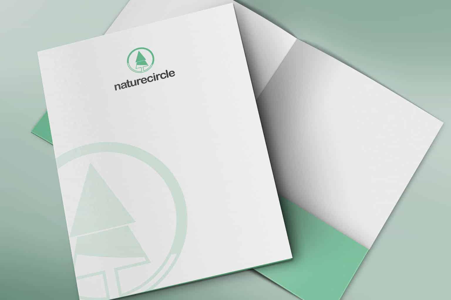 presentation folders, presentation folders toronto, presentation folders north york